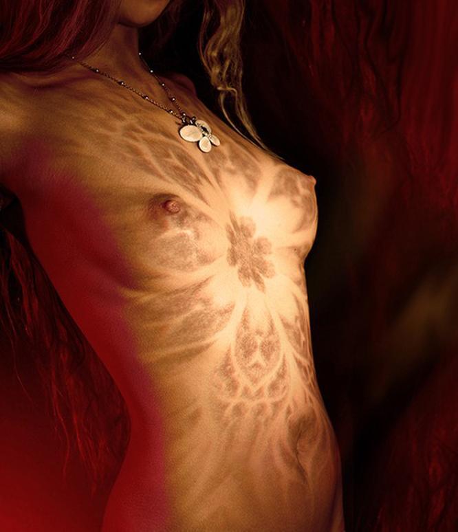 Daily erotic picdump - 6