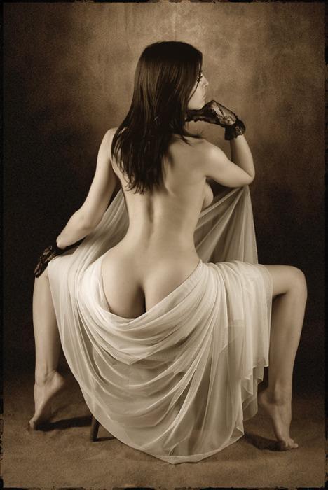Daily erotic picdump - 69