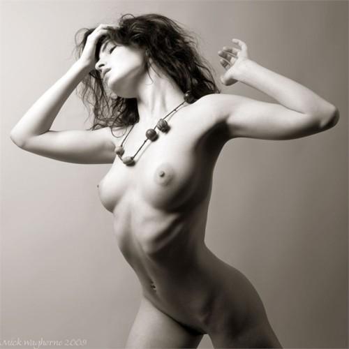 Daily erotic picdump - 66