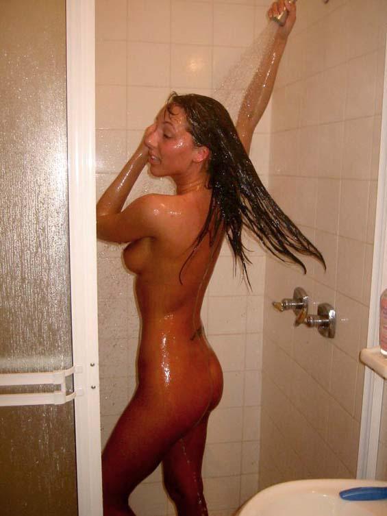 фото кубинские девушки голые
