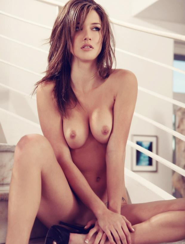 Daily erotic picdump - 47