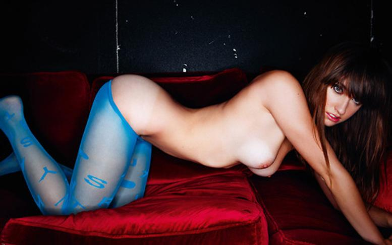 Daily erotic picdump - 91