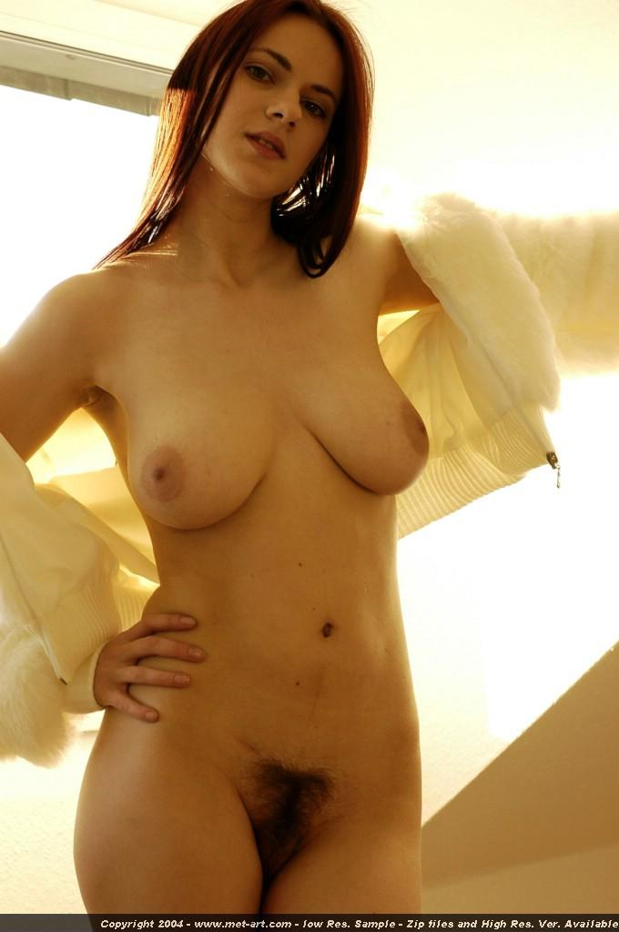 Gorgeous hottie is getting naked inside her room - Kyra - 3