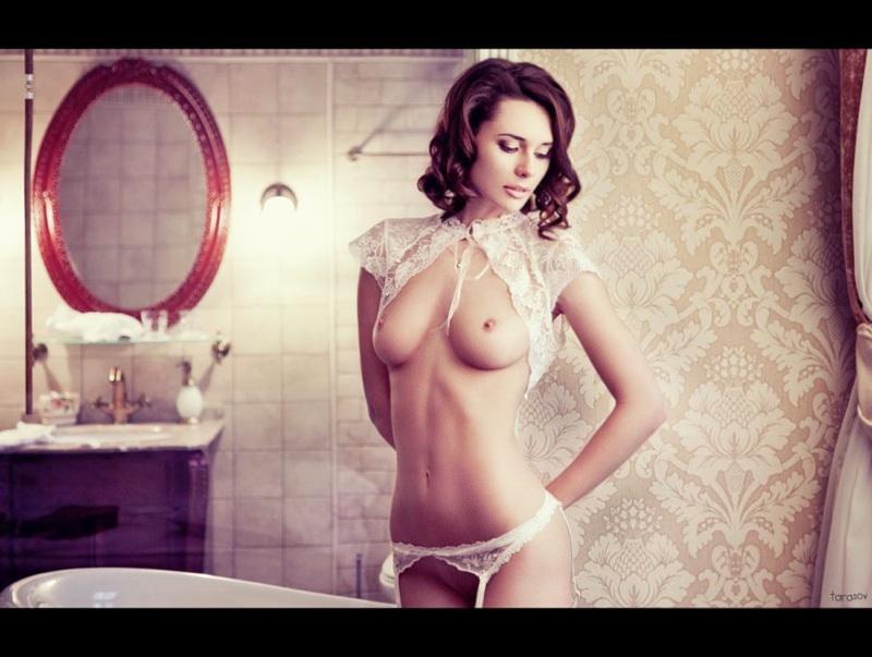 Daily erotic picdump - 21