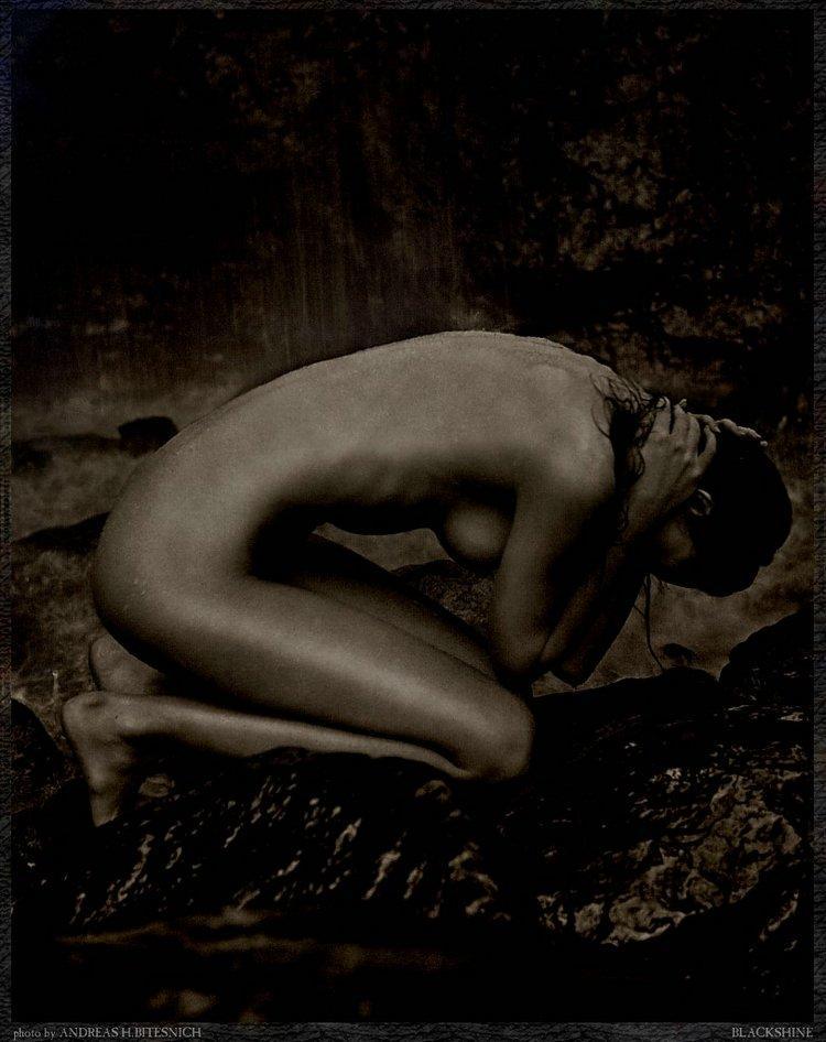 Daily erotic picdump - 73