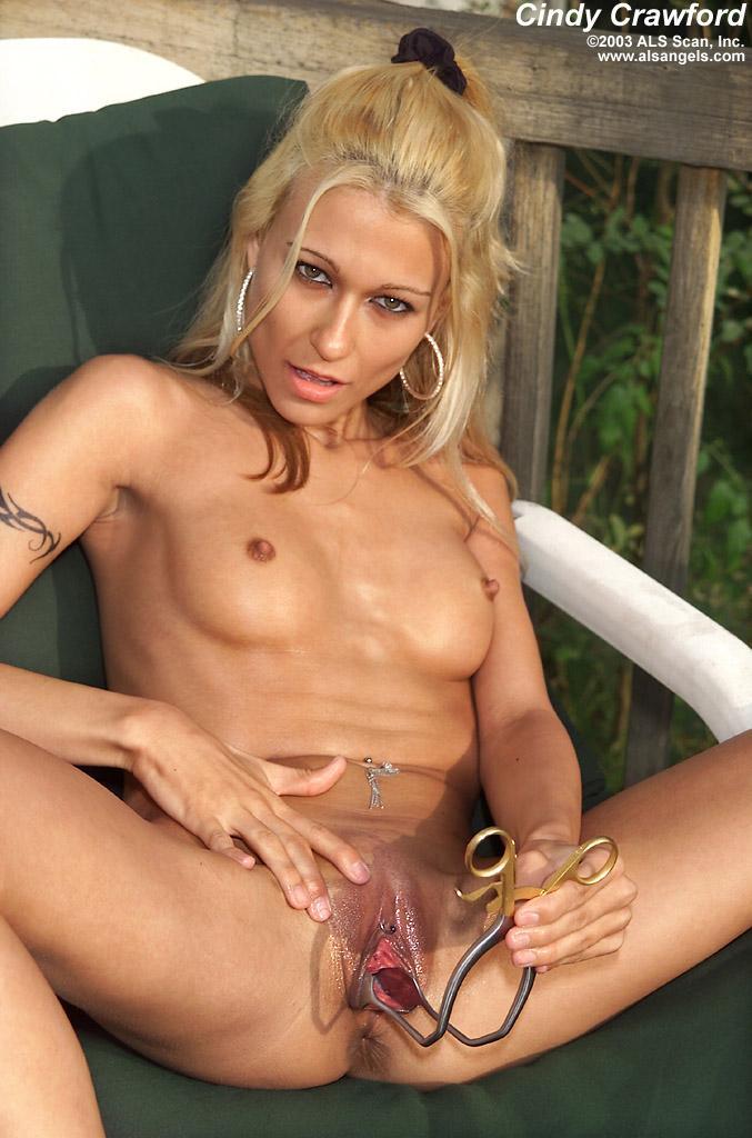 latina ex gf nude