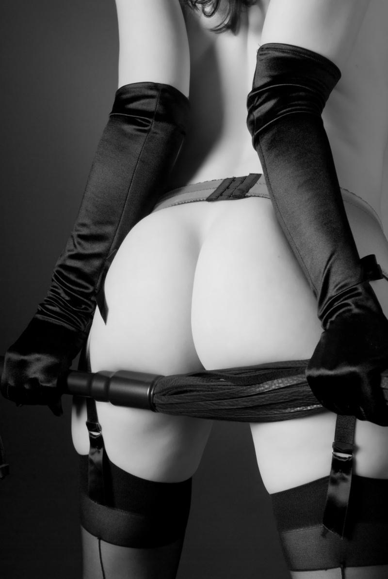Daily erotic picdump - 17