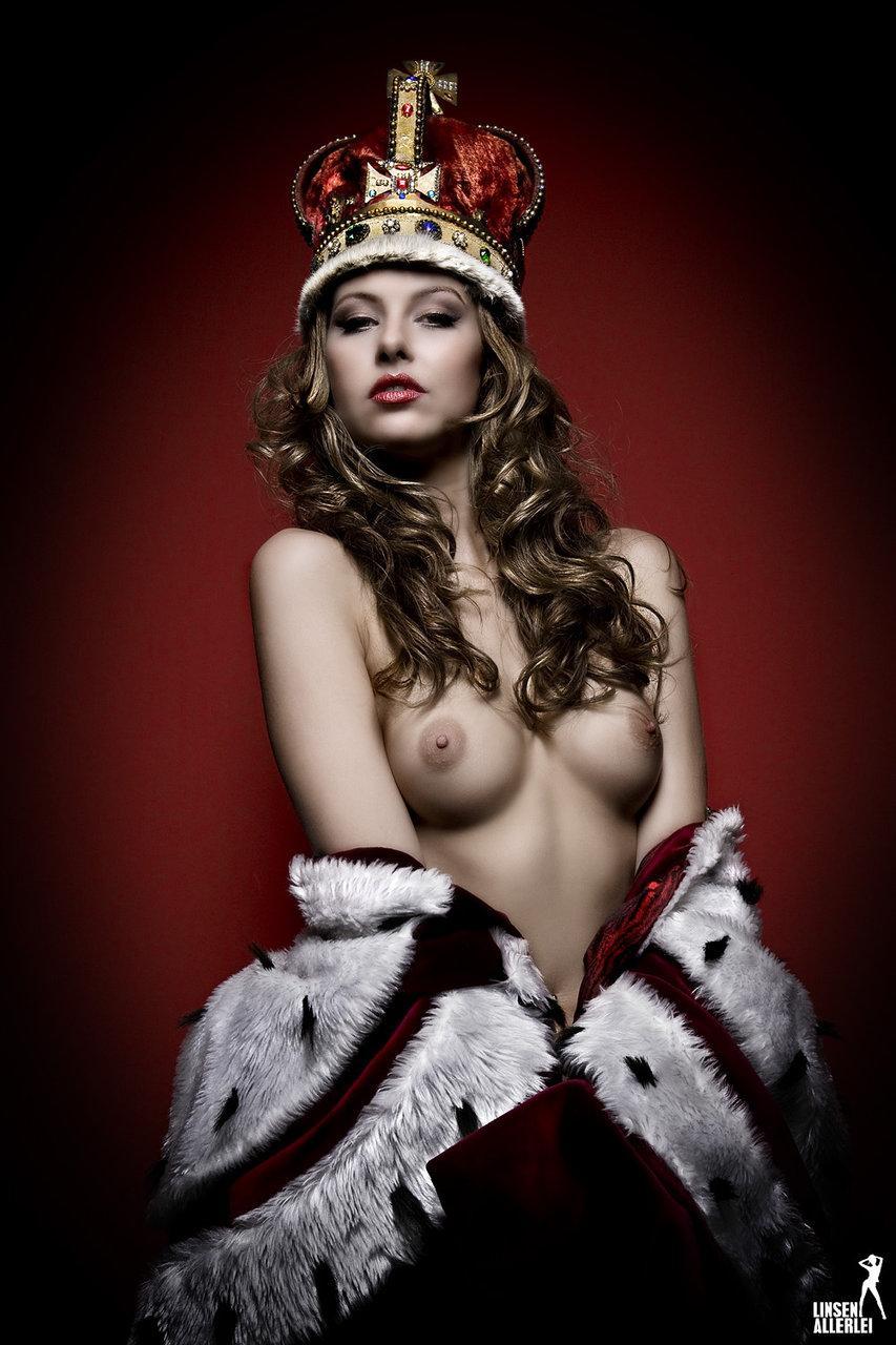 Daily erotic picdump - 18