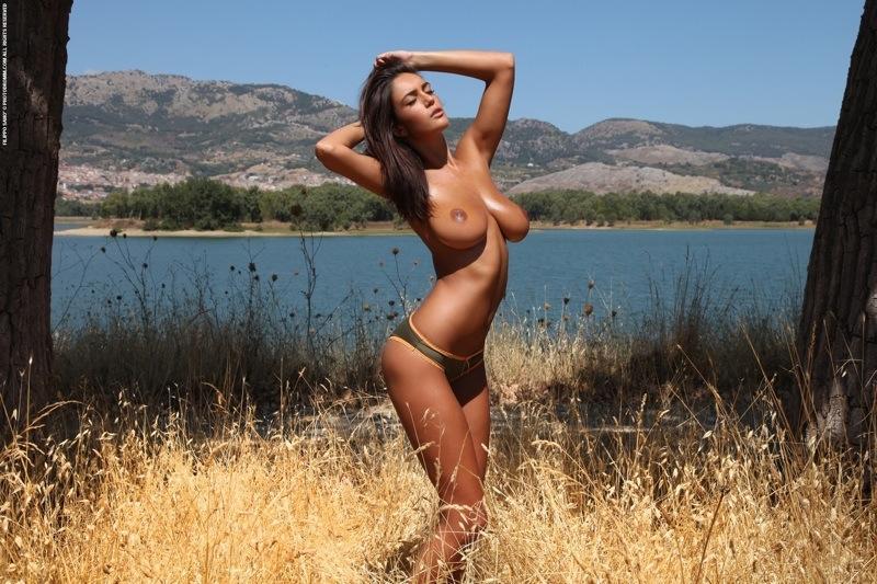 Daily erotic picdump - 3
