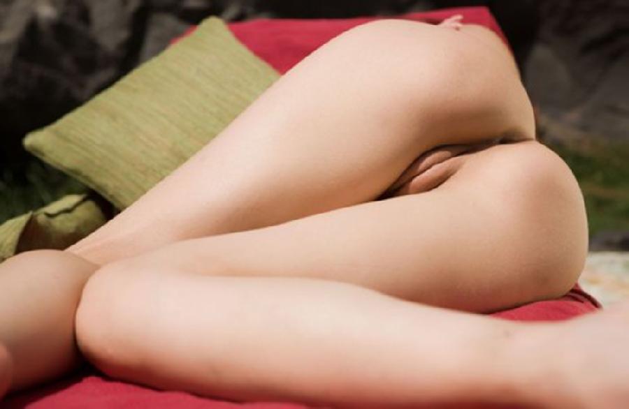 Daily erotic picdump - 92