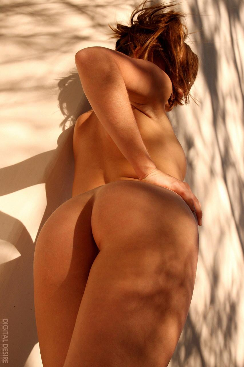 Daily erotic picdump - 51