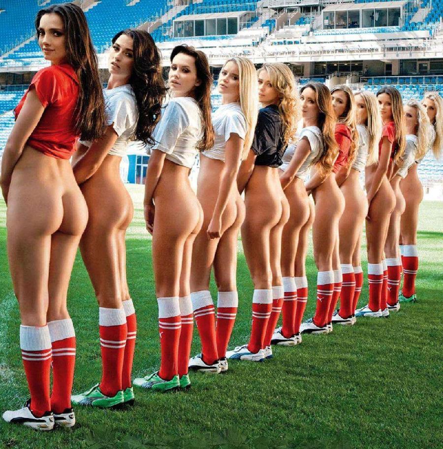 поиск поиск футбол евро и эротика
