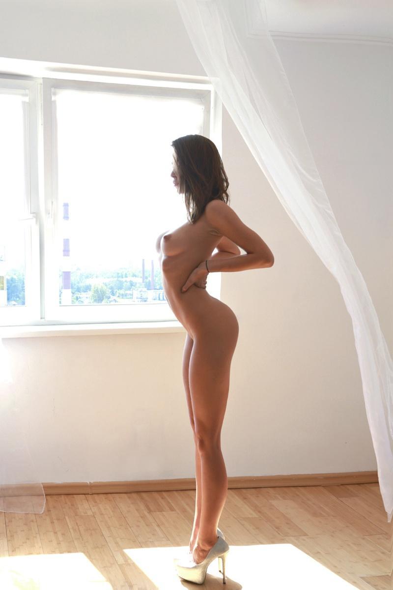 Daily erotic picdump - 11