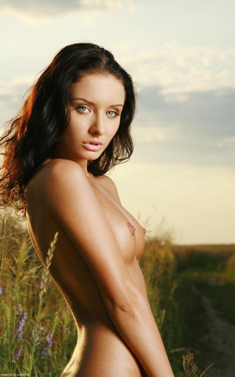 Daily erotic picdump - 34