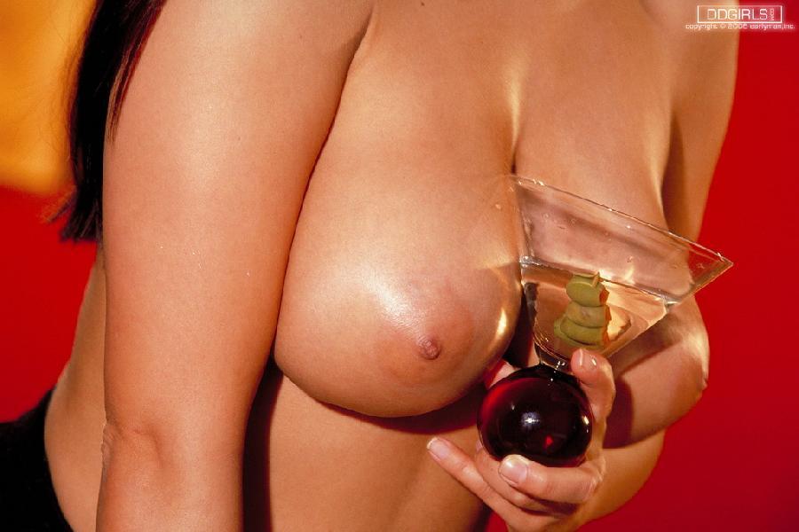 Daily erotic picdump - 7