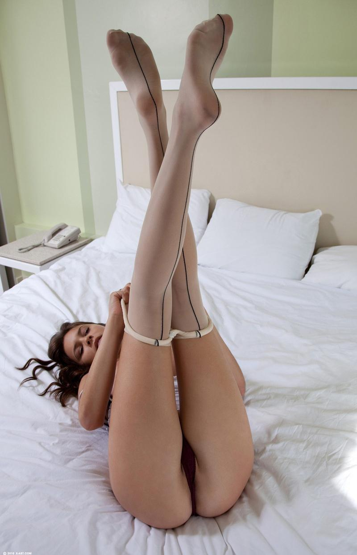 Erotica Daily 93