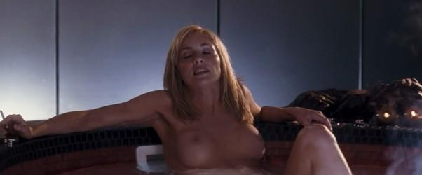 Sharon Stone Tits 55