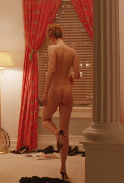 Nicole Kidman and her naked body - 10