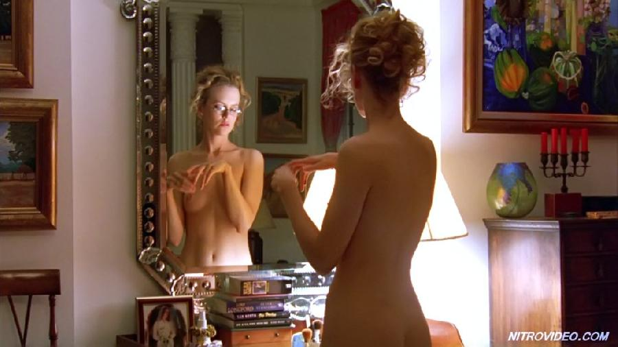 Nicole Kidman and her naked body - 13