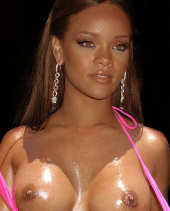 janis joplin nude poster