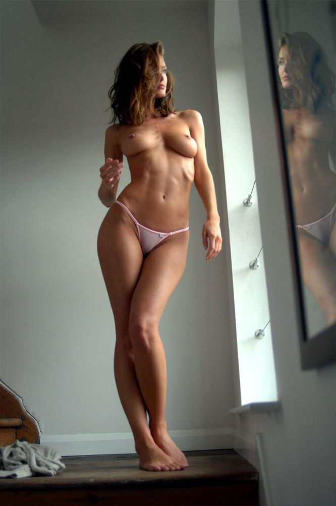 Daily erotic picdump - 23