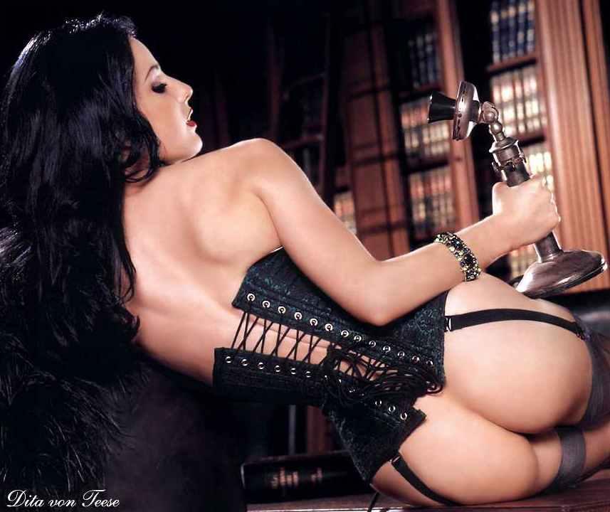 Daily erotic picdump - 31