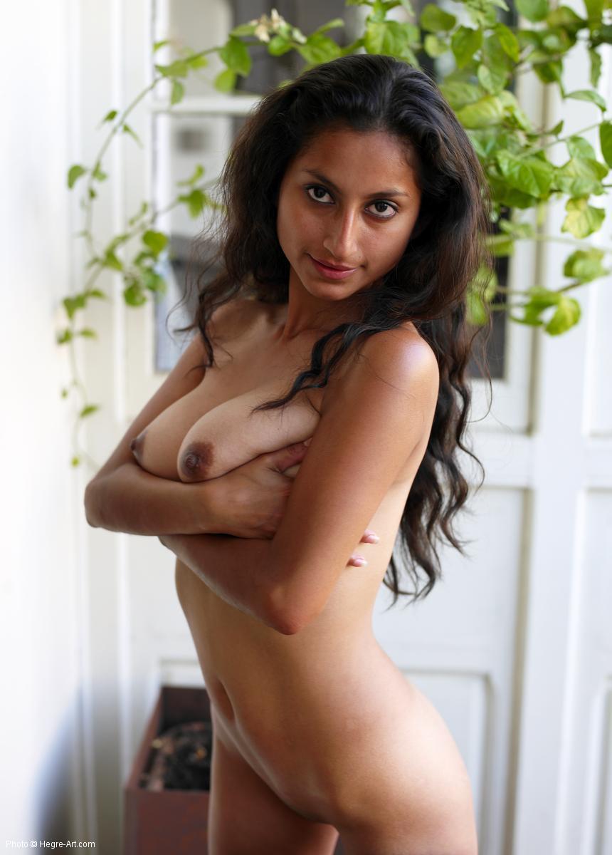 naruto hot naked girls photos