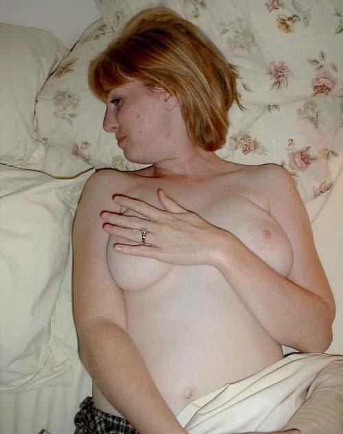 natural big tits tube