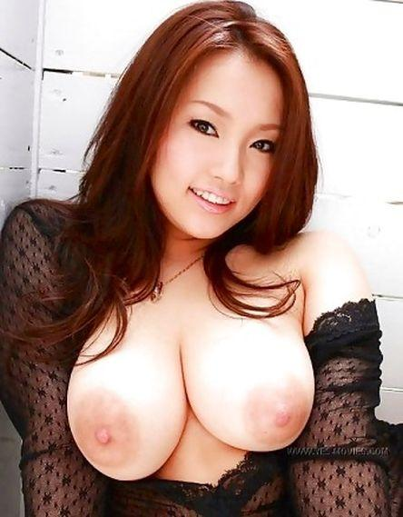 Asian tits galleries