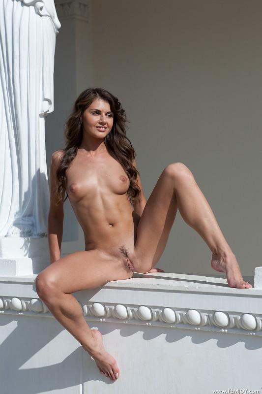 фото порно девушки гречанки