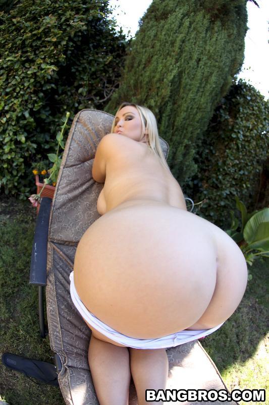 Daily erotic picdump - 20