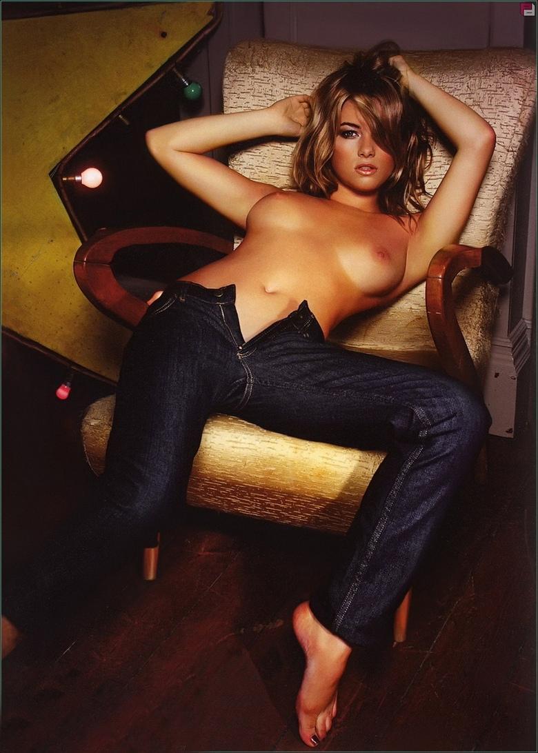 Daily erotic picdump - 58