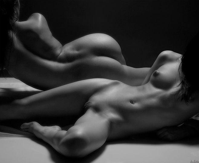 Daily erotic picdump - 83