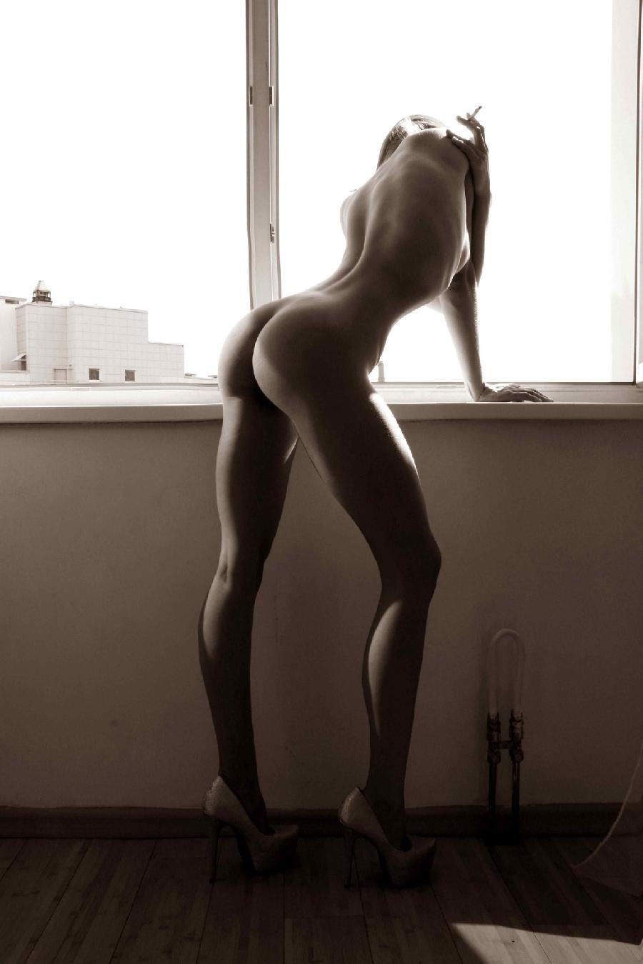 Daily erotic picdump - 85