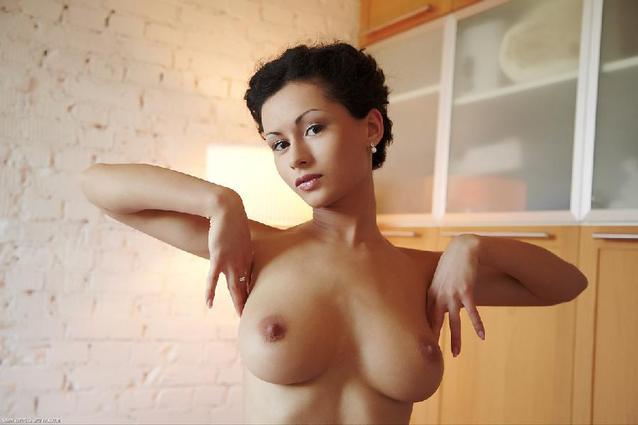 Homemade study session sex video
