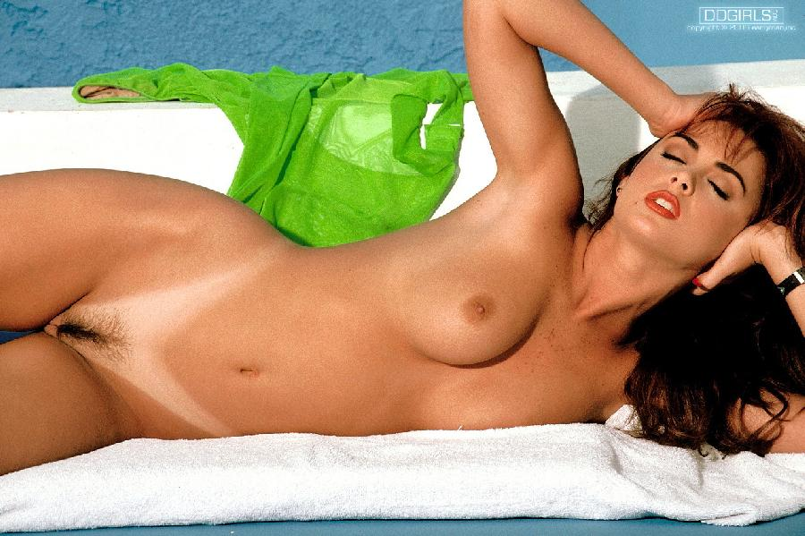 Girl indian fat porno