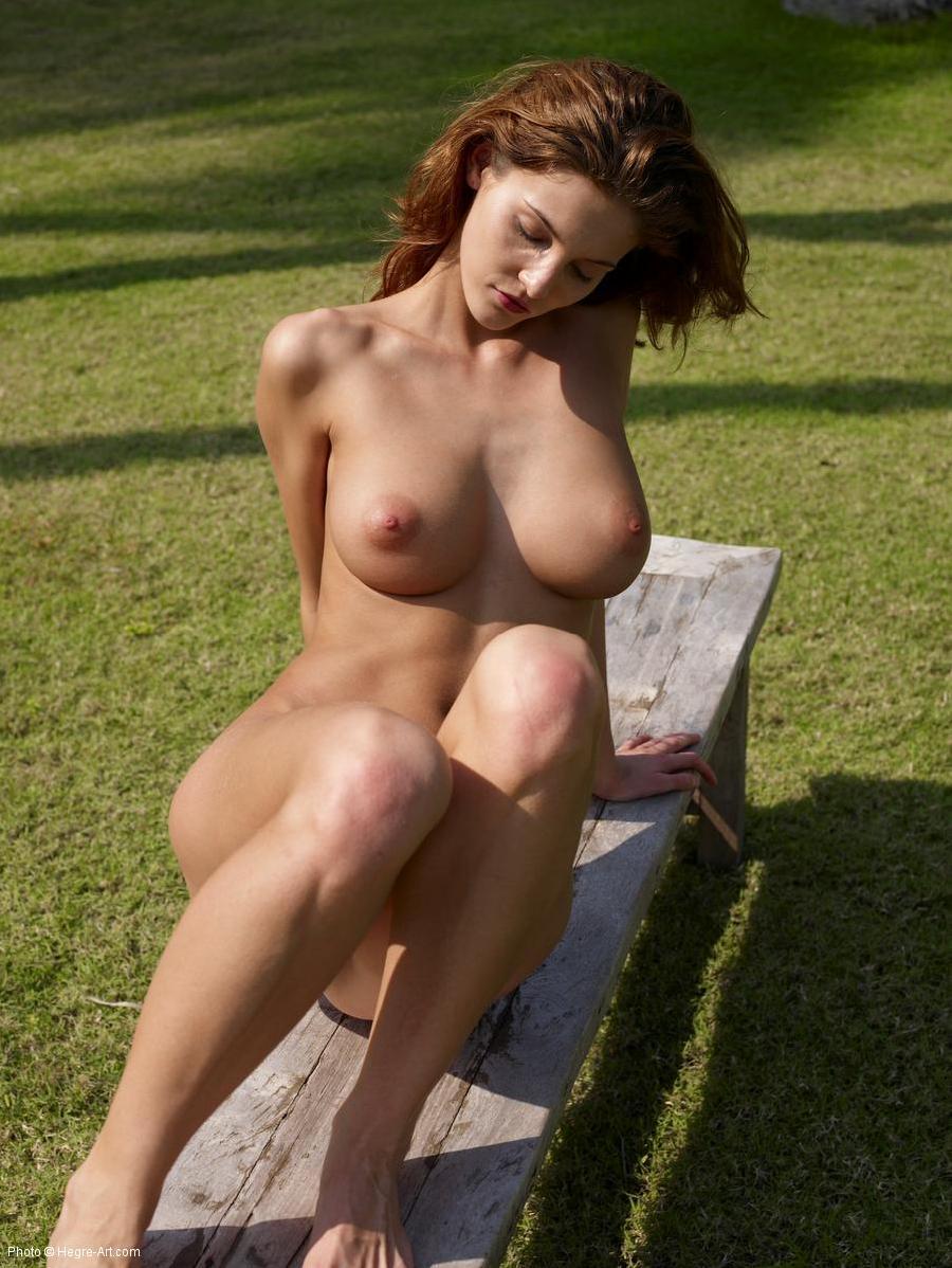Linda park hot nudes — img 13