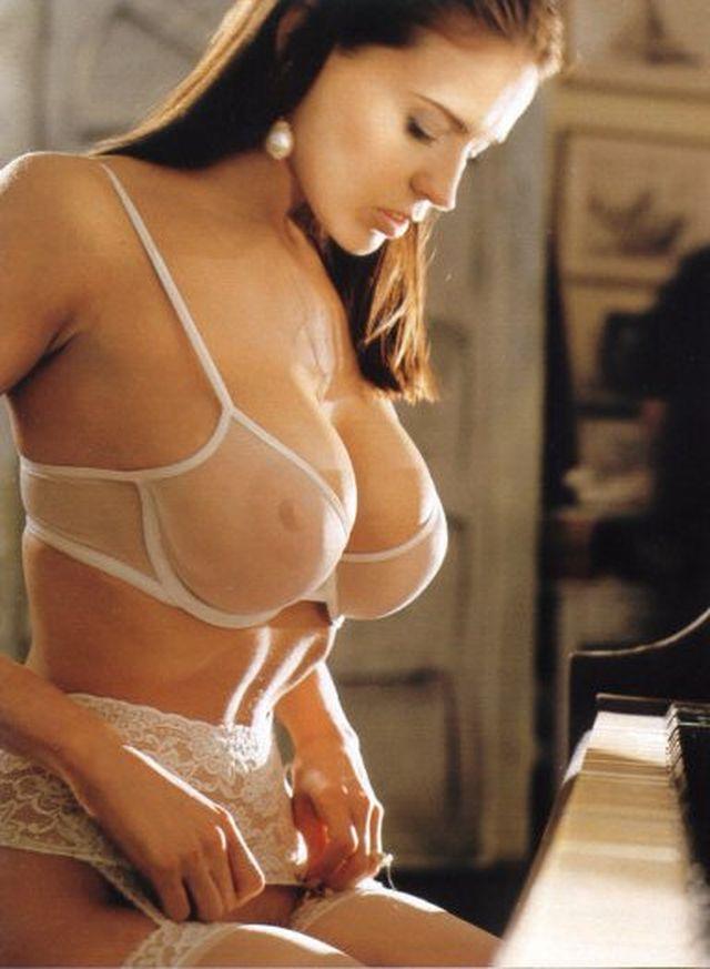 Weekly erotic picdump - 42/2013 - 100