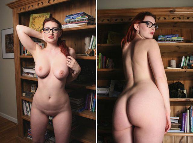 Weekly erotic picdump - 42/2013 - 18