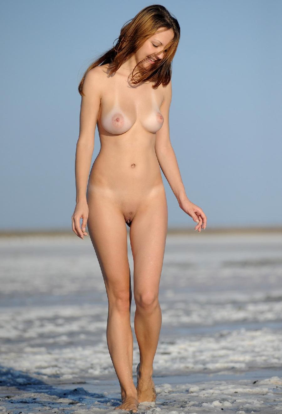 Weekly erotic picdump - 42/2013 - 25