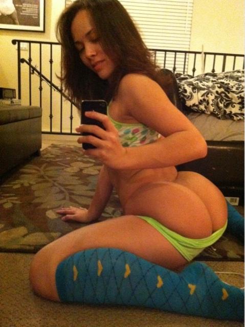 Weekly erotic picdump - 42/2013 - 29