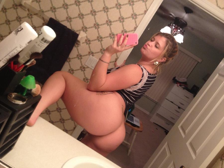 Weekly erotic picdump - 42/2013 - 45