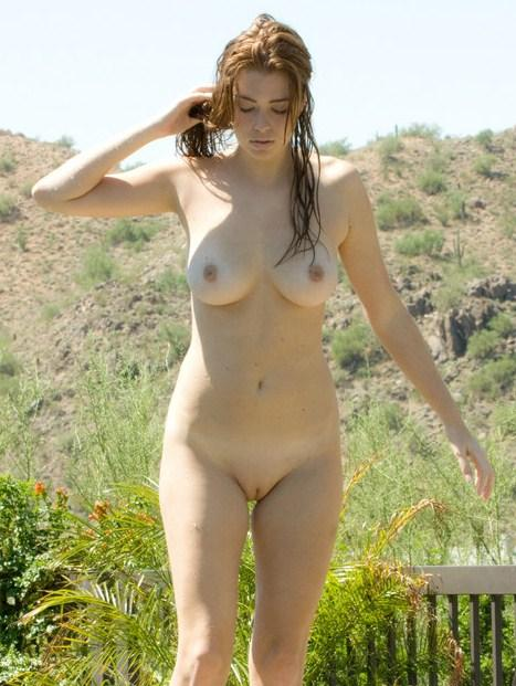 Weekly erotic picdump - 42/2013 - 49