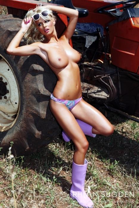 Weekly erotic picdump - 42/2013 - 63
