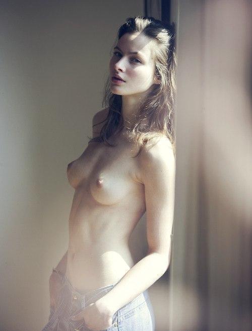 Weekly erotic picdump - 42/2013 - 70