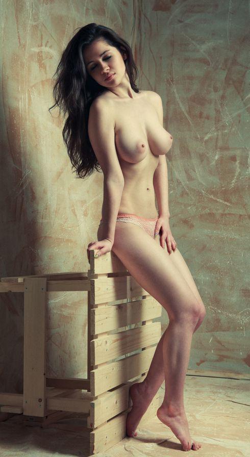 Weekly erotic picdump - 42/2013 - 72