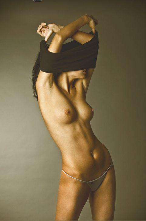 Weekly erotic picdump - 42/2013 - 75