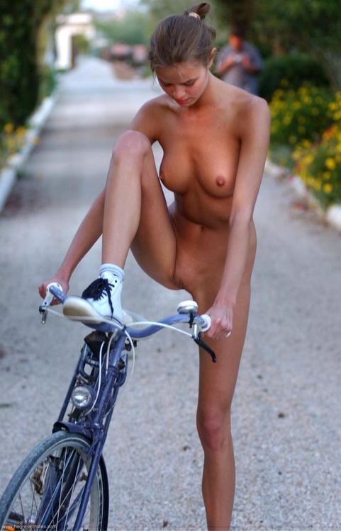 Weekly erotic picdump - 42/2013 - 77