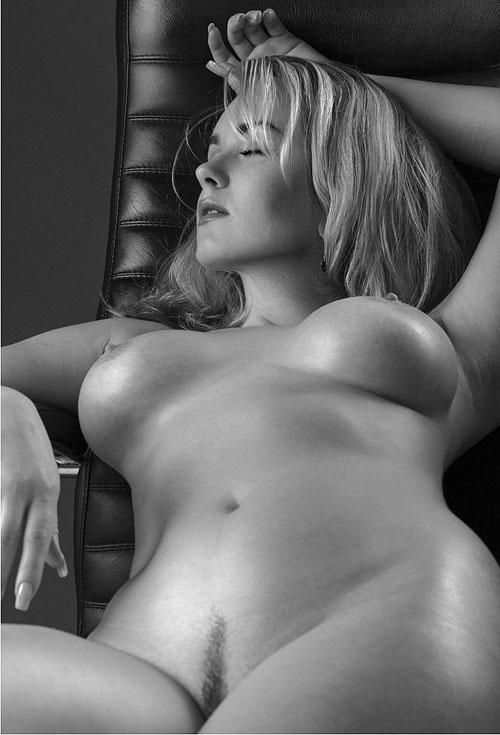 Weekly erotic picdump - 42/2013 - 81