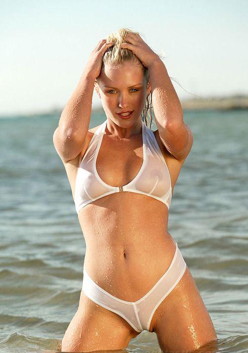 Weekly erotic picdump - 42/2013 - 99